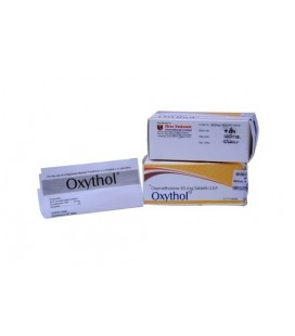 anadrol tablets in india