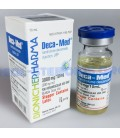 Bacteriostatic Water 5 ML/VIAL (Distilled water+%0.9 NaCl+0.9% Benzyl alcohol) Gen-Shi