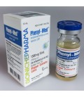 Phenyl-Med NPP Bioniche Pharma 10 ml (150 mg / ml)