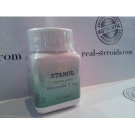 winstrol 25mg price