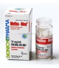 Metha-Med Bioniche Pharma 120 tablets [10mg/tab]