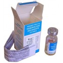 Nandrolone Decanoate Norma Hellas 2ml from Greece 1 ampule ( one ampule contains 200mg )