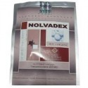 Nolvadex 20mg China Hubei Pharmacy ( Tamoxifen Citrate ) 30 tabs