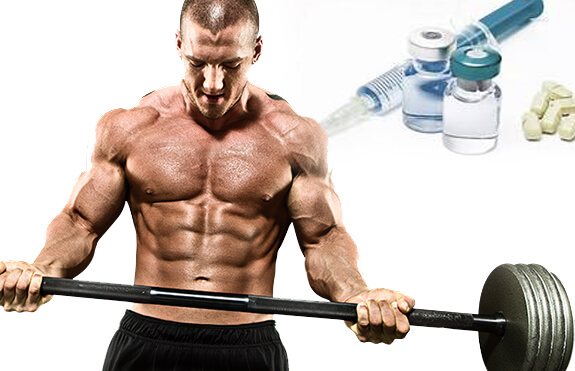 anabolic steroids for beginners