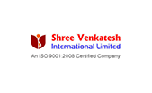 Shree Venkatesh