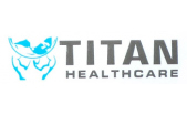 Titan HealthCare