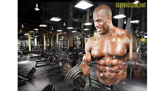 Why Steroids Are So Popular in the Sports Field?