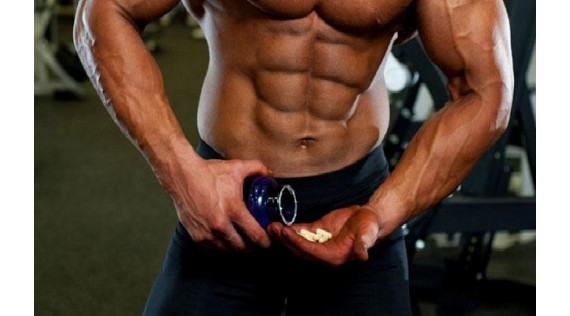 PCT Steroids in Bodybuilding: For Beginner's Guide