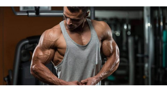 Buy 4 Legal Steroids Online in the Most Convenient Way Ever Expected