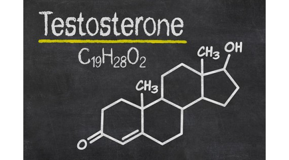 What Are The Testosterone Benefits?