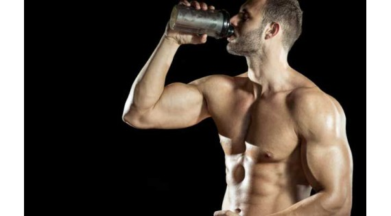 The Ultimate List of Safest Steroids Used by the Bodybuilders