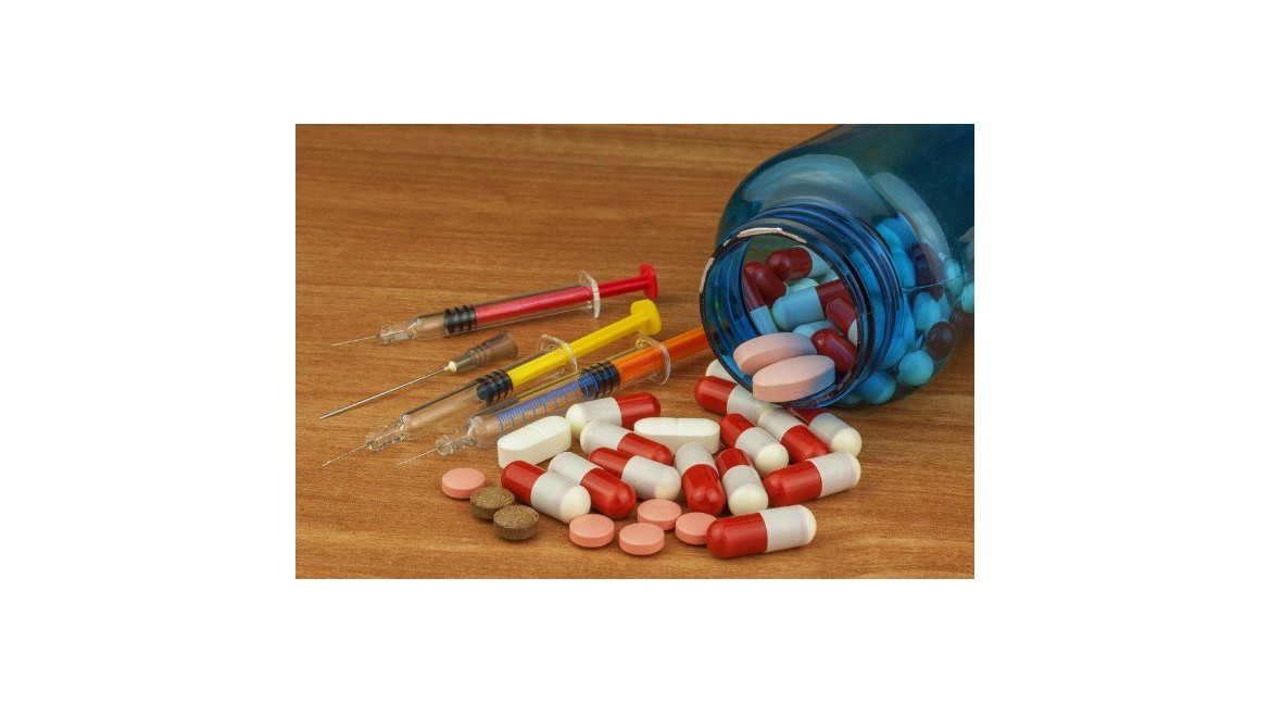 Buy anabolic steroids and acquire your desired physical attributes rapidly