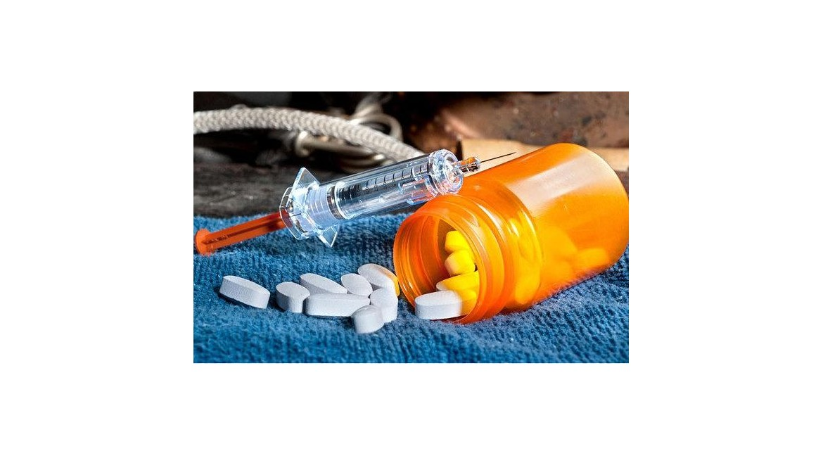 Real Anabolic Steroids: Complete Information You Need to Know