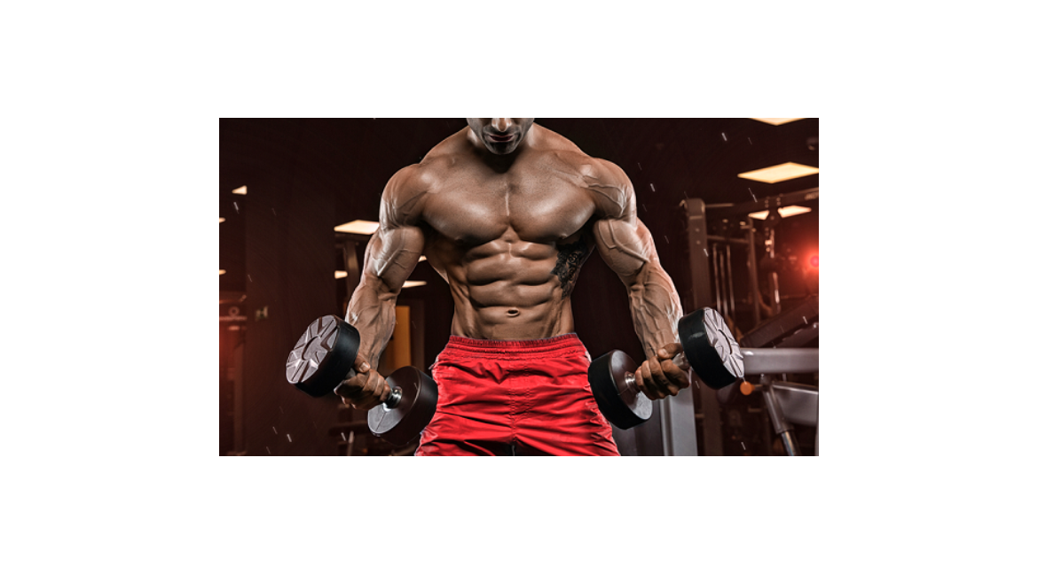 Know about the Best Steroids to use during Cutting Cycles