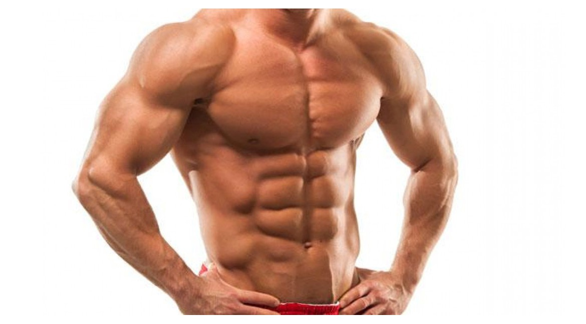 Learn About the Best Place for Buying Steroids for Bodybuilding
